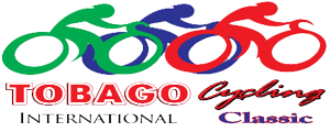 Tobago Cycling Classic