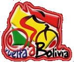 Vuelta a Bolivia