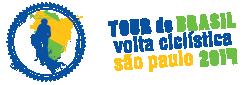 Tour do Brasil Volta Ciclística de São Paulo-Internacional