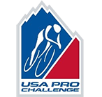 USA Pro Challenge 2014