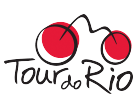 Tour do Rio