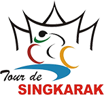 Tour of Singkarak