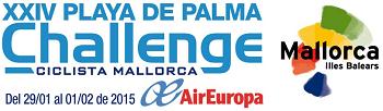 Trofeo Playa de Palma – Palma