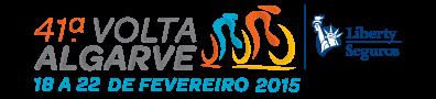 Tour d'Algarve (Volta ao Algarve em Bicicleta)