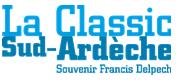 Classic Sud Ardèche - Souvenir Francis Delpech