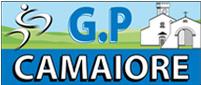 G.P. Camaiore