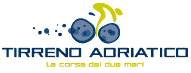 Tirreno-Adriatico