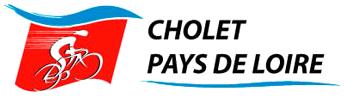 Cholet - Pays De Loire