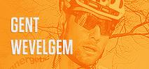 Gent - Wevelgem in Flanders Fields