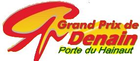 GP de Denain Porte du Hainaut