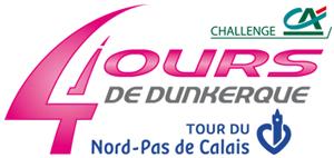 4 Jours de Dunkerque / Tour du Nord-pas-de-Calais