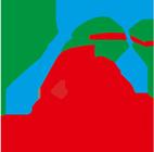 Tour d'Azerbaïdjan