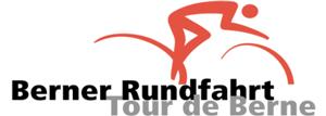 Berner Rundfahrt / Tour de Berne