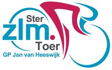 Ster ZLM Toer GP Jan van Heeswijk