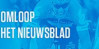 Omloop Het Nieuwsblad Beloften/Circuit Het Nieuwsblad Espoirs