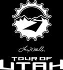 The Larry H.Miller Tour of Utah