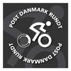 Post Danmark Rundt - Tour of Denmark