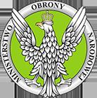 Puchar Ministra Obrony Narodowej