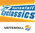 Vattenfall Cyclassics