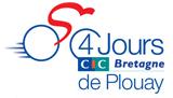 GP Ouest France - Plouay