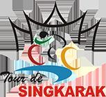 Tour of Singkarak