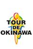 Tour de Okinawa