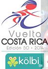 Vuelta kolbi a Costa Rica