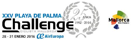 Trofeo Pollença-Port de Andratx