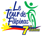 Le Tour de Filipinas