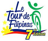 Le Tour de Filipinas