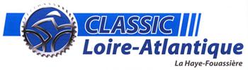 Classic Loire Atlantique