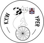 Gent-Wevelgem/Kattekoers-Ieper