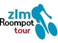 ZLM-Roompot tour
