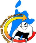 70e Profronde van Noord-Holland