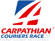 Carpathian Couriers Race U-23