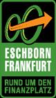 Rund um den Finanzplatz Eschborn-Frankfurt