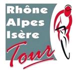 Rhône-Alpes Isère Tour