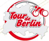 64. Tour de  Berlin