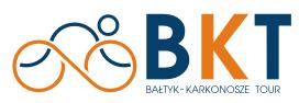 Bałtyk - Karkonosze Tour