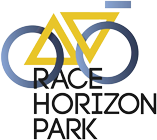 Horizon Park Race for Peace