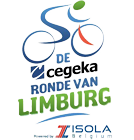Ronde van Limburg