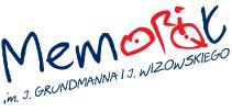 Memorial Grundmanna I Wizowskiego