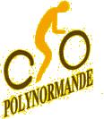 La Poly Normande