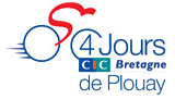 Bretagne Classic - Ouest-France