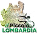 88°Piccolo Giro di Lombardia