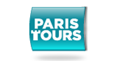 Paris - Tours Elite