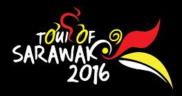 Tour of Sarawak