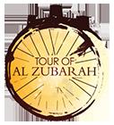 Tour of Al Zubarah
