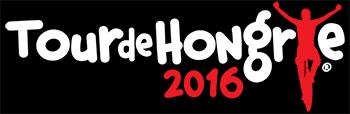 Tour de Hongrie (Ronde van Hongarije)