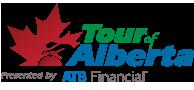 Tour of Alberta